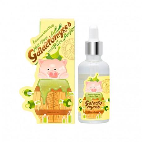 Elizavecca Milky Piggy Galactomyces Ferment Filtrate 100%