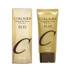 Enough Collagen Moisture BB Cream SPF47 PA+++