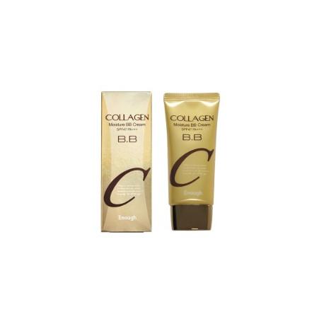 Enough Collagen Moisture BB Cream SPF47 PA+++