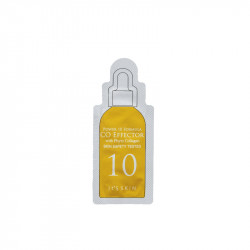 Пробник IT'S SKIN POWER 10 FORMULA CO EFFECTOR