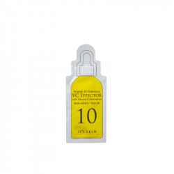 Пробник IT'S SKIN POWER 10 FORMULA VC EFFECTOR