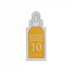 Пробник IT'S SKIN POWER 10 FORMULA Q10 EFFECTOR