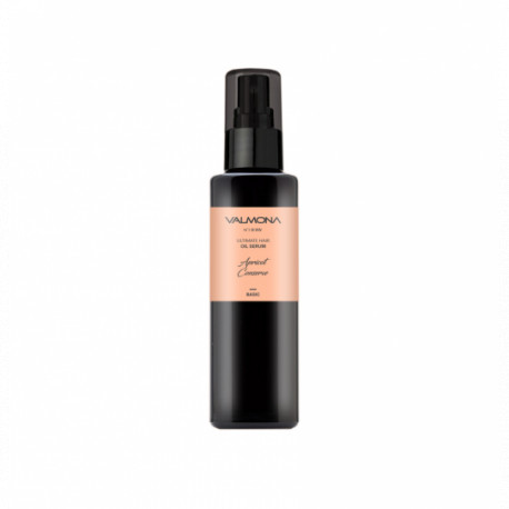 Сыворотка для волос Valmona с натуральными маслами в интернет-магазине Oh Beautybar