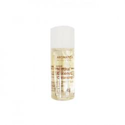 Гидрофильное кокосовое масло в миниатюре можно купить на Oh Beautybar!