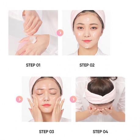 Banila Сo Clean It Zero Cleansing Balm Original