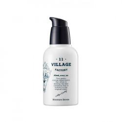 Косметика Village 11 Factory можно купить на Oh Beautybar!