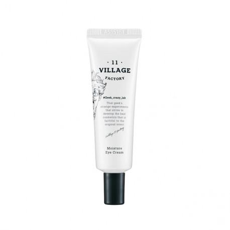Village 11 Factory Moisture Eye Cream