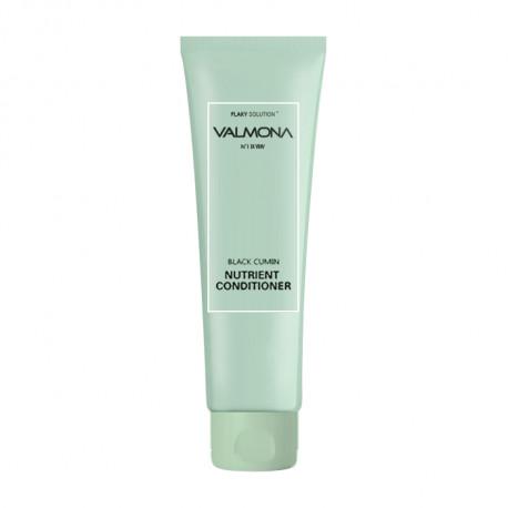 Valmona Powerful Solution Black Peony Seoritae Nutrient Conditioner