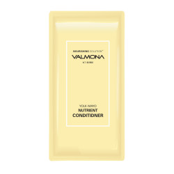 Пробник Valmona Nourishing Solution Yolk-Mayo Nutrient Conditioner