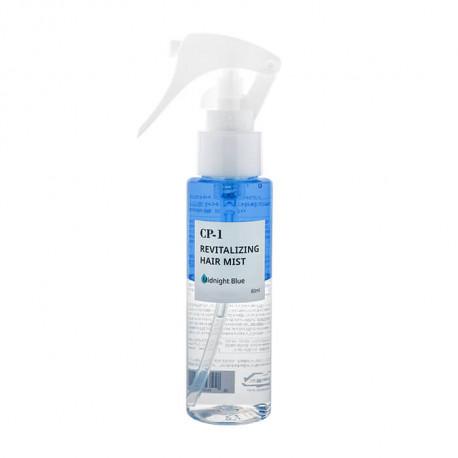 Esthetic House CP-1 Revitalizing Hair Mist Midnight Blue