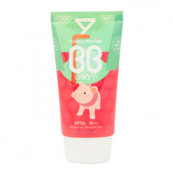 бб крем Elizavecca Milky Piggy BB Cream можно купить на Oh Beautybar!