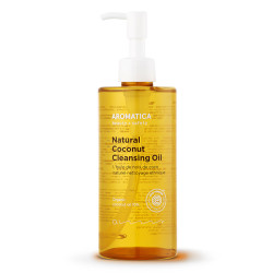 Очищающее масло Aromatica Natural Coconut Cleansing Oil