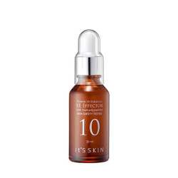 Сыворотка IT'S SKIN POWER 10 FORMULA YE EFFECTOR