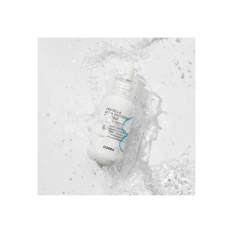 COSRX Hydrium Centella Aqua Soothing Ampoule