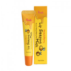 Маска для губ Prreti Honey&Berry Lip Sleeping Mask