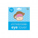 I lover Eye Lover Sleep Shade