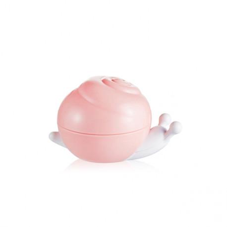 Корейский крем с муцином улитки LadyKin Affinitic Snail Cream Miniature