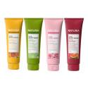 Naturia Pure Body Wash 100 ml