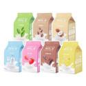 A'pieu Milk One Pack