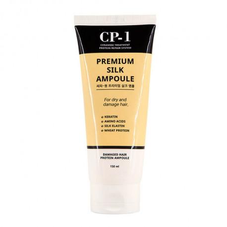 CP-1 Ceramide Treatment Protein Repair System
