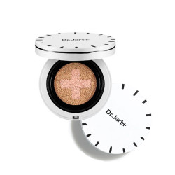 Dr. Jart+ Dermakeup Fit Cushion
