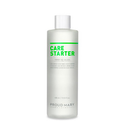 Proud Mary Care Starter Toner for Oily Skin