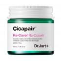 Dr. Jart+ Cicapair Re-Cover SPF40