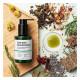 Some By Mi Bye Bye Blackhead 30 Days Miracle Green Tea Tox Bubble Cleanser
