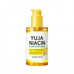 Some By Mi Yuja NiacinBlemish Care Serum