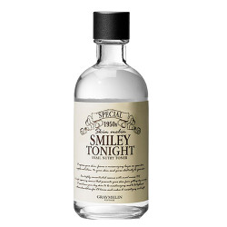 Graymelin Smiley Toning Snail Nutry