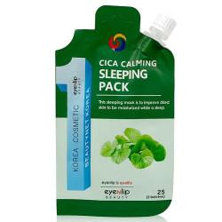 Eyenlip Cica Calming Sleeping Pack