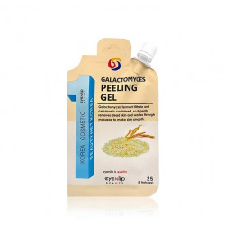 EYENLIP Galactomyces Peeling Gel