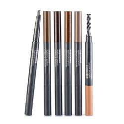 The Face Shop DESIGNING EYEBROW Pencil