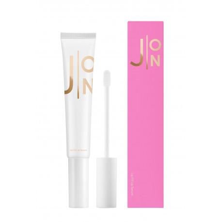 J:ON Lip Fill Up Serum