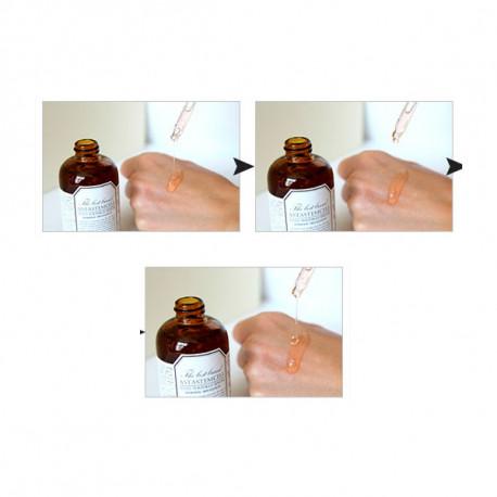 Graymelin Asta Stemcell Anti-Wrinkle Serum