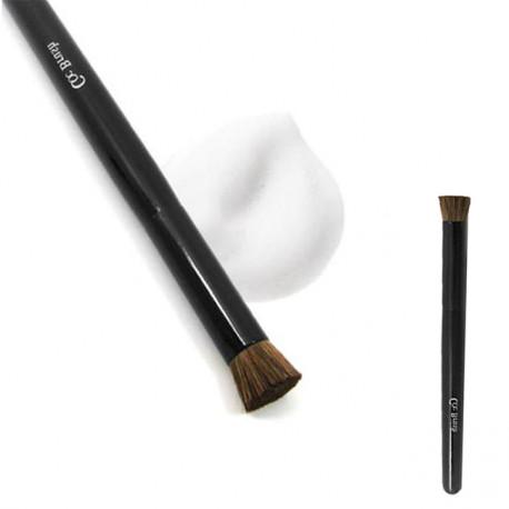 CORINGCO COC Brush