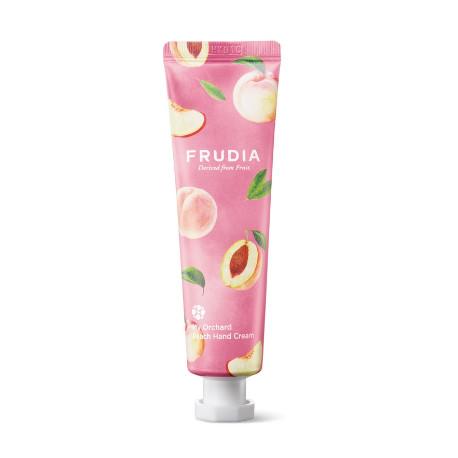Frudia My Orchard Hand Cream