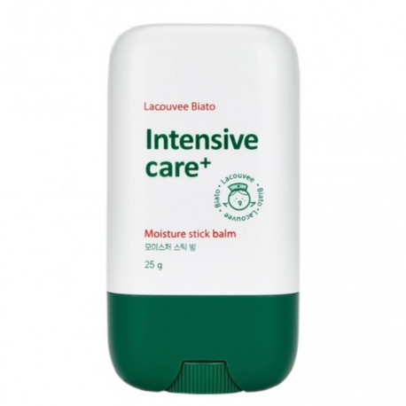 Lacouvee Biato Intensive care Moisture Stick Balm