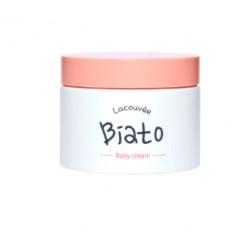 Lacouvee Biato Baby Cream
