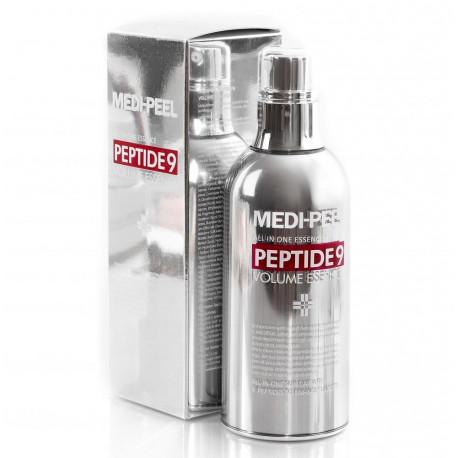 MEDI-PEEL Volume Essence Peptide 9