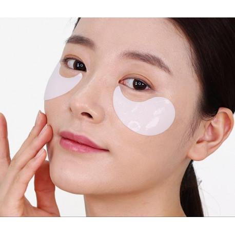 MEDI-PEEL Hyaluron Dark Benone Peptide 9 Ampoule Eye Patch
