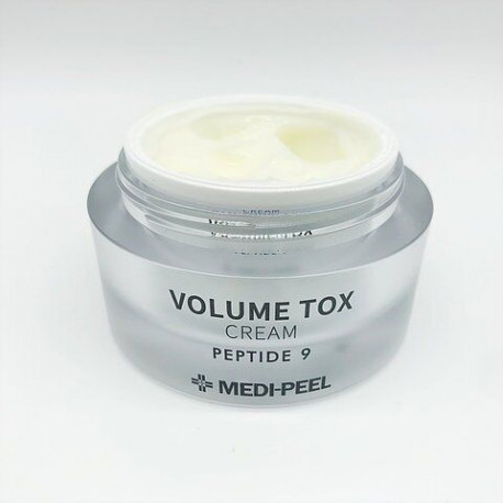 MEDI-PEEL Volume TOX Cream Peptide 9