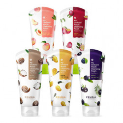 Frudia My Orchard Mochi Cleansing Foam