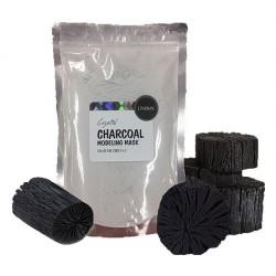 Lindsay Premium Charcoal Modeling