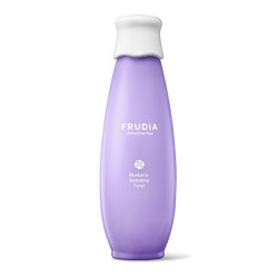 Frudia Blueberry Hydrating Toner