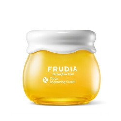 Frudia Citrus Brightening Cream