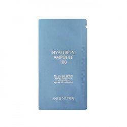 SEANTREE HYALURON AMPOULE 100