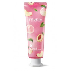 Frudia My Orchard Peach Hand Cream 80g