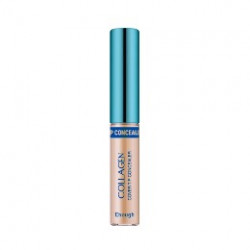 Enough Collagen Cover Tip Concealer