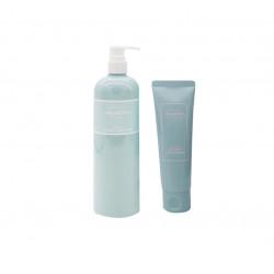 Корейские средства для волос недорого в интернет-магазине Oh Beautybar!